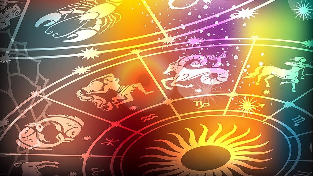 Horoskop Ndr1