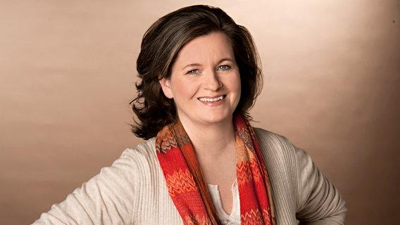 Monika Walden