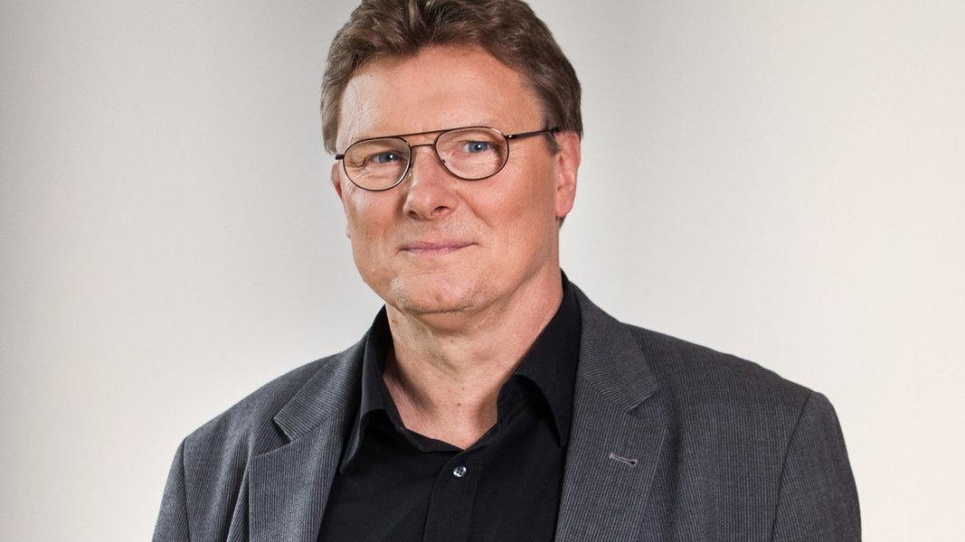 """""""Frag den NDR"""": Musik vorgegeben?"""