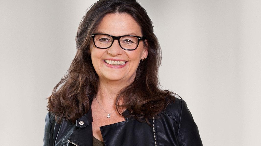 Christiane Köller Hört Auf