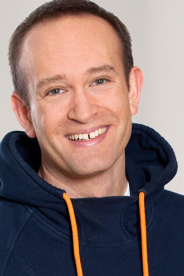 Sören Oelrichs