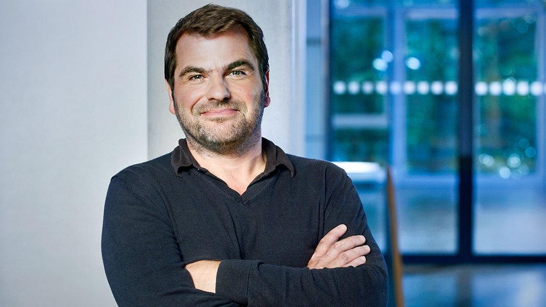 Andreas Altenburg