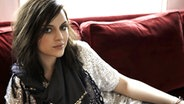 "Das Album ""A Curious Thing"" von  Amy Macdonald © Universal Music 2010"