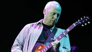 Mark Knopfler live in Hamburg  © Sebastian Gram / Public Address © Sebastian Gram / Public Address