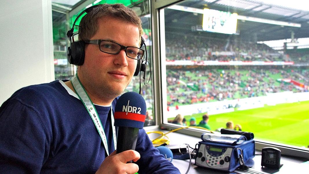 Bundesliga Radio Ndr
