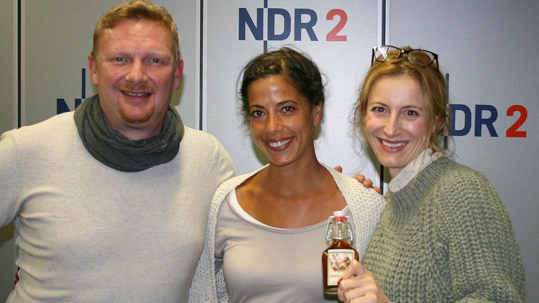 Ndr2 Live Radio Hören