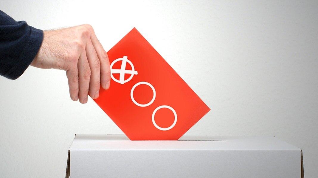 """Arbeitszeit-Erfassung oder """"Schlangengrube"""" Politik: Stimmen Sie ab!"""