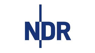 NDR Logo © Quelle