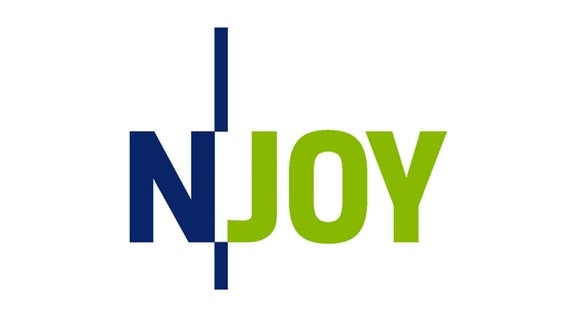 N Joy Logo © Quelle