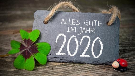 Herzlich Willkommen 2020 Ndrde Nachrichten Ndr Info
