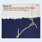 "CD-Cover ""Celebrating The Dark Side Of The Moon"" © ACT"
