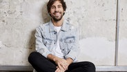 Max Giesinger © About You GmbH