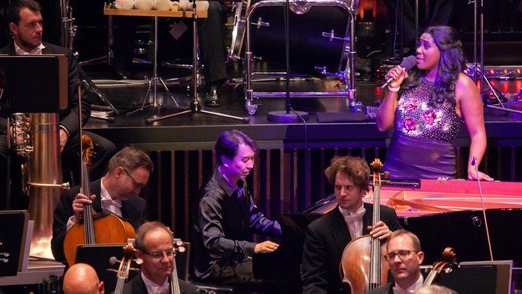 http://www.ndr.de/orchester_chor/radiophilharmonie/hannoverproms478_v-vierspaltig.jpg