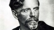 Zoltán Kodály © public domain/author unknown