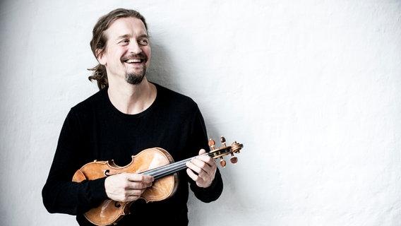 Elbphilharmonie Hamburg:christian Tetzlaff Tickets Hamburg Tickets