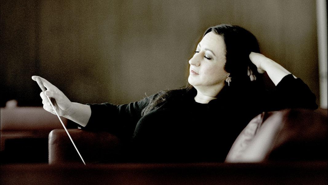 Leider abgesagt: Spurensuche zu Ravel und Debussy