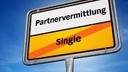 Internet partnervermittlung
