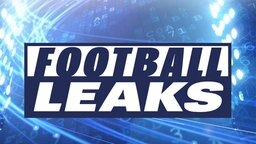 Podcast NDR Info - Football Leaks
