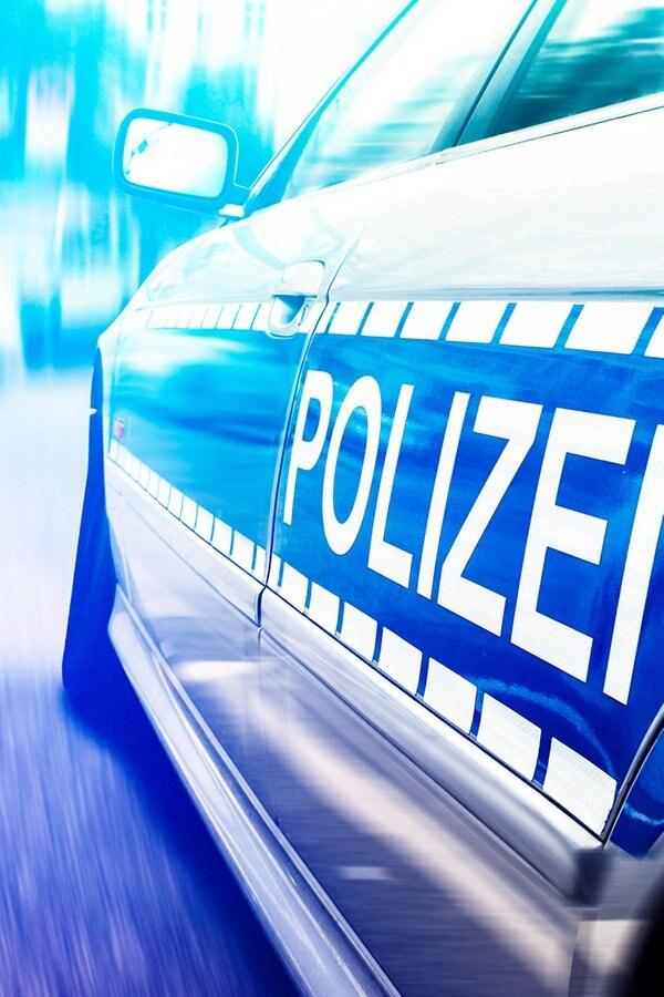 Hannover: Sieben Strafverfahren nach Drogenrazzia