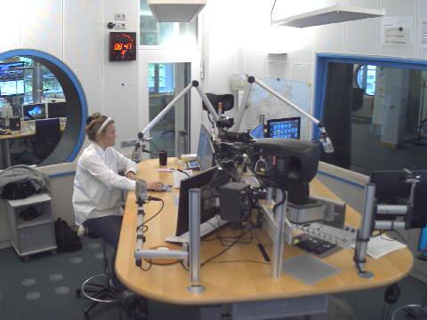 Ndr2 Webcam