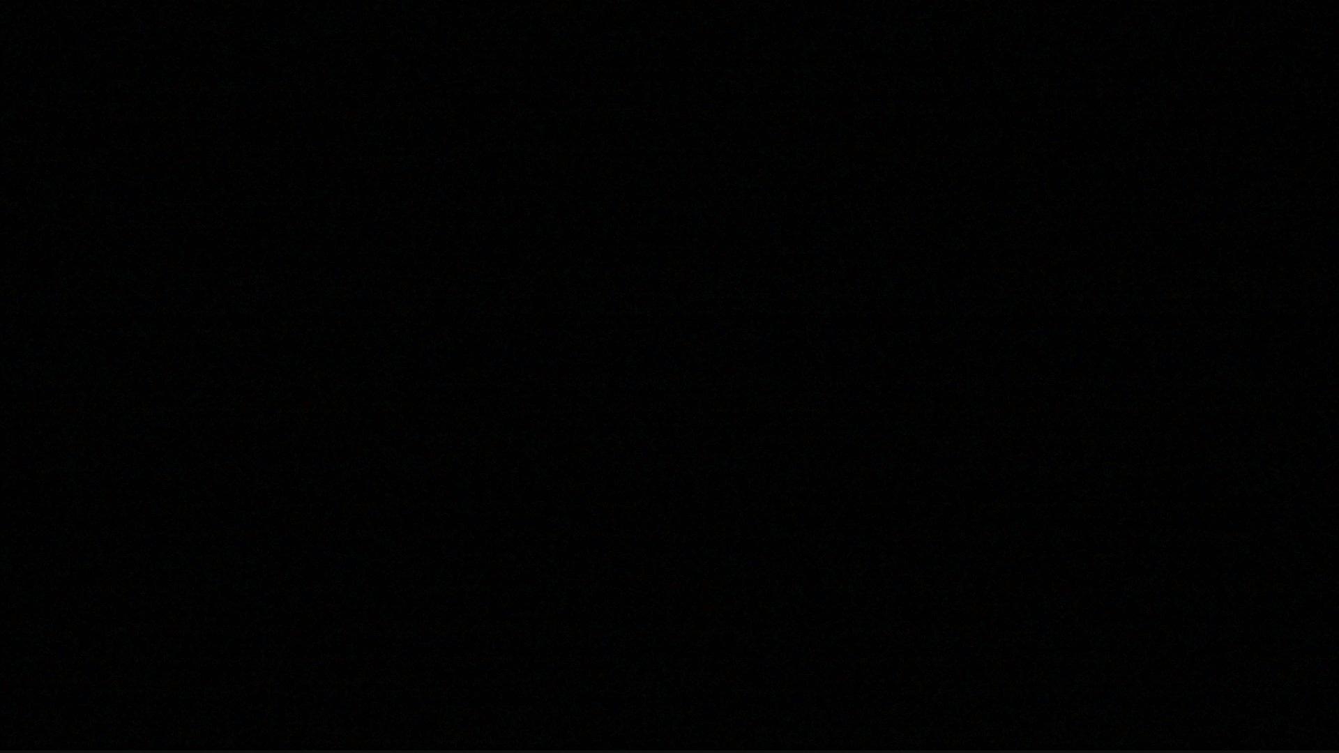 Oldenburg, NDR / Deutschland