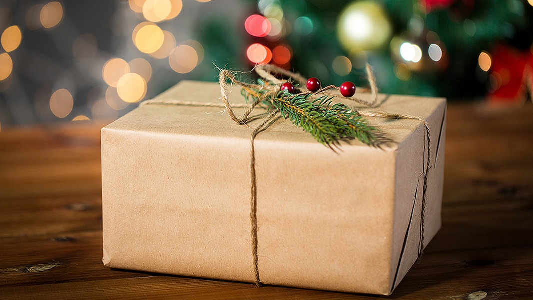 Geschenke lehrer grenze