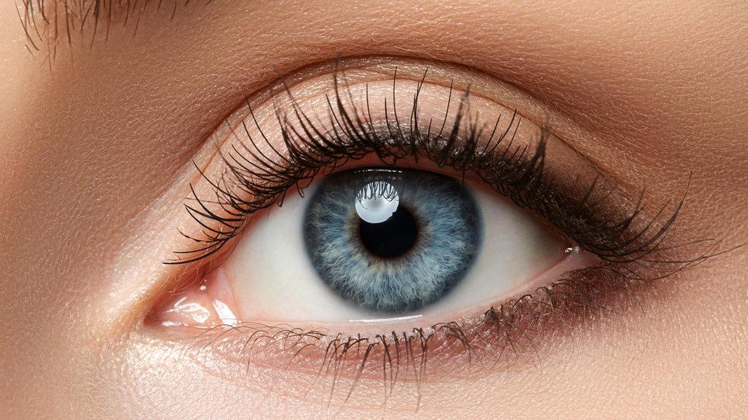 Die Augen verbunden Schönheit Peyton fickt Ihr Freund auf POV Kamera