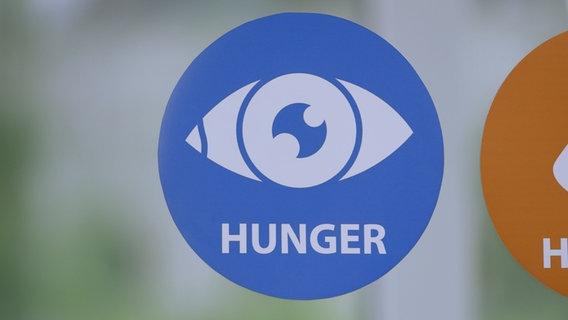 Welche dieser Hungerarten kennen Sie selbst? | NDR.de - Ratgeber ...