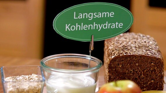 Hirse kohlenhydrate diabetes