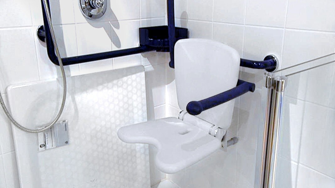 barrierefrei wohnen vorsorgen statt nachr sten seite 2. Black Bedroom Furniture Sets. Home Design Ideas