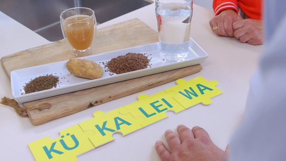 kuekaleiwa100 v contentgross - Die Ernã Hrungs Docs Rezepte