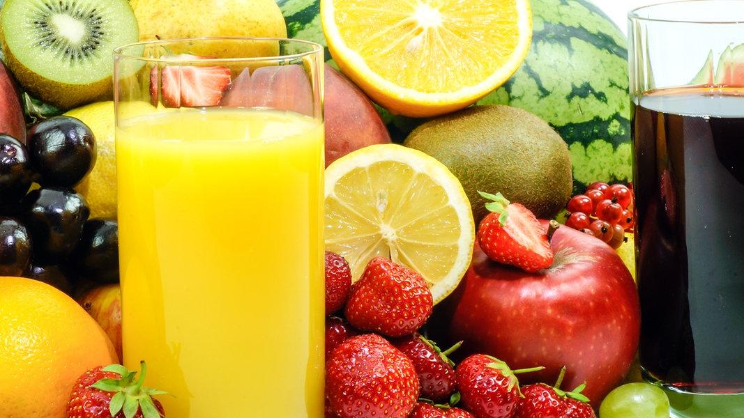 hier steckt viel nat rliches vitamin c drin ratgeber gesundheit. Black Bedroom Furniture Sets. Home Design Ideas