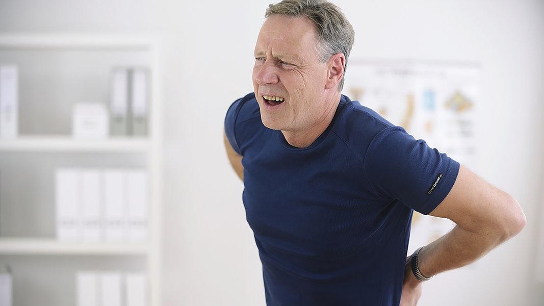 gelenkschmerzen durch strecken lindern ratgeber gesundheit. Black Bedroom Furniture Sets. Home Design Ideas