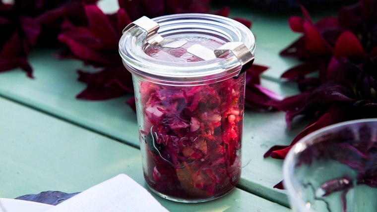 rote bete aus dem glas rezepte beliebte gerichte und rezepte foto blog. Black Bedroom Furniture Sets. Home Design Ideas