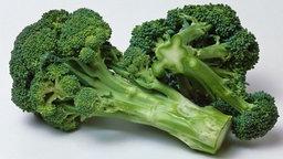 [Obrazek: brokkoli100_v-contentklein.jpg]