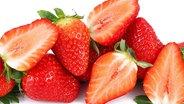 wie gut sind erdbeeren aus dem supermarkt ratgeber verbraucher. Black Bedroom Furniture Sets. Home Design Ideas