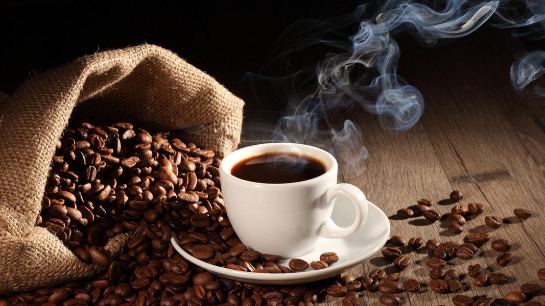 so gesund ist kaffee ratgeber gesundheit. Black Bedroom Furniture Sets. Home Design Ideas