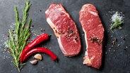 fleisch richtig aufbewahren ratgeber kochen k chentipps. Black Bedroom Furniture Sets. Home Design Ideas
