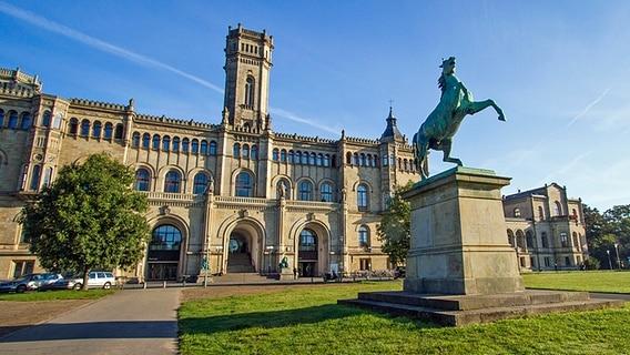 Hannover Vs Hamburg