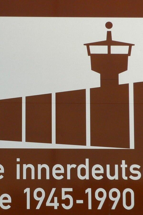 Unterwegs mit ehemaligen DDR-Grenzsoldaten