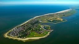 Erstaunlich Norderney: Seebad Mit Charme Und Geschichte