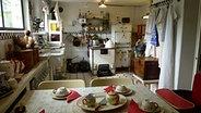otto haesler bauhaus in celle ratgeber reise lueneburger heide. Black Bedroom Furniture Sets. Home Design Ideas