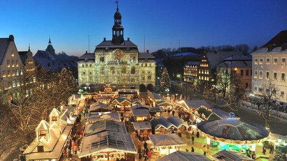 weihnachtsm rkte in l neburg 2017 ratgeber reise lueneburger heide. Black Bedroom Furniture Sets. Home Design Ideas