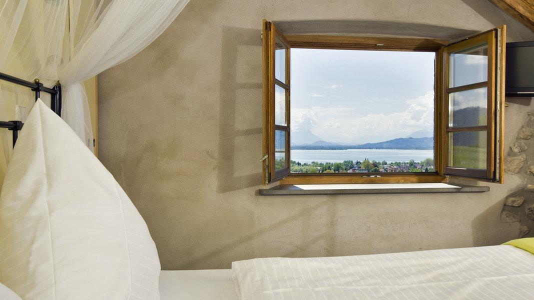 tipps wohnungen richtig l ften ratgeber verbraucher. Black Bedroom Furniture Sets. Home Design Ideas