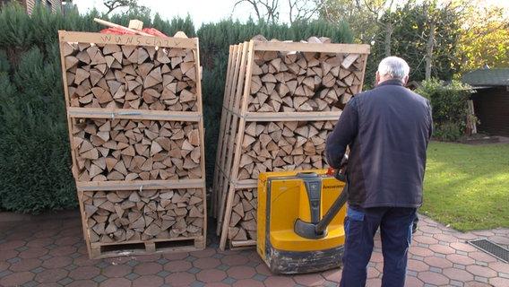 Kubikmeter Berechnen Holz : was ist ein raummeter holz klimaanlage und heizung ~ Eleganceandgraceweddings.com Haus und Dekorationen
