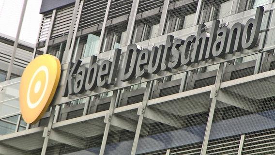 Verdacht auf Korruption im Norden | NDR.de - Ratgeber - Verbraucher