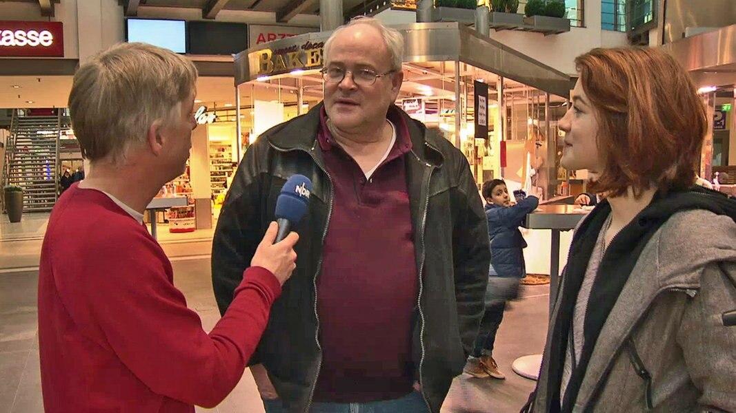 Umfrage Fleischgenuss Mit Reue Fernsehen Sendungen A Z Markt