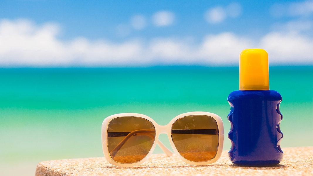 4271f51c06a4c7 Welche Sonnenbrille schützt richtig