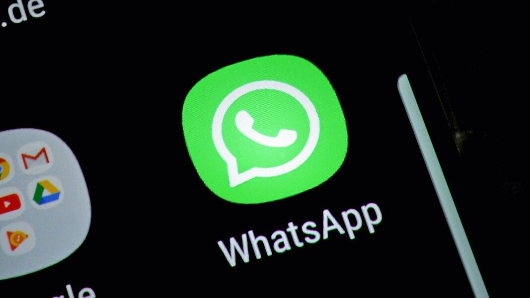 Whatsapp Einstellungen Für Mehr Sicherheit Ndrde