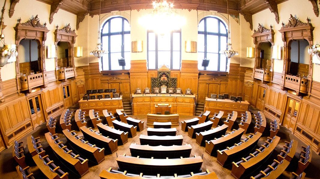 NDR 90,3 - Wir sind Hamburg - cover